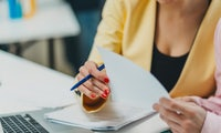 So bringt Mentoring deine Karriere voran