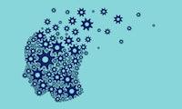 Frameworks für Machine Learning: So gelingt der Einstieg in die KI-Entwicklung