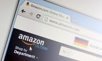 Dienstleister und Tools für Amazon: Garanten für den Marktplatzerfolg
