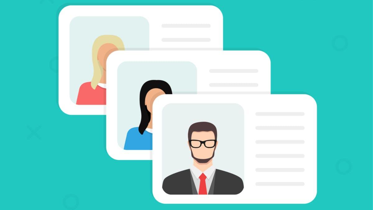 HR-Tools aus der Cloud: Die digitale Personalakte
