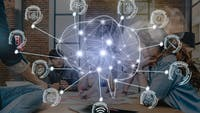 KI im Marketing: Mit lernenden Algorithmen zu neuen Zielgruppen