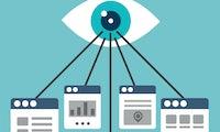 Visuelle Suchmaschinen: Google kann jetzt gucken
