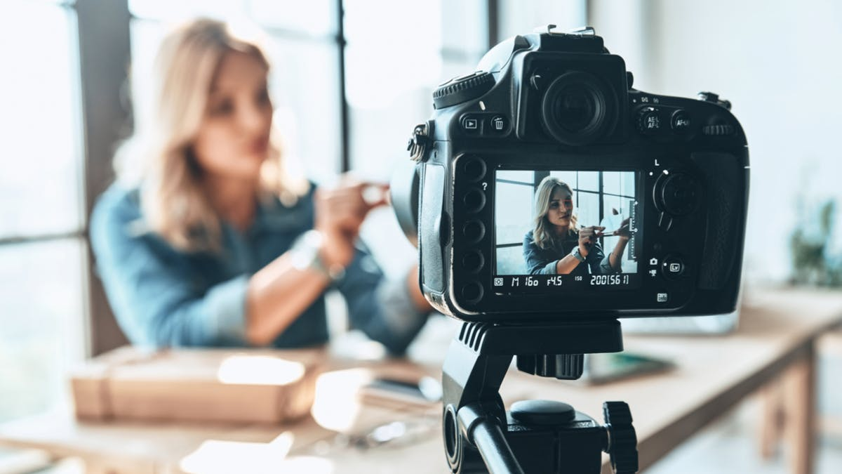 Influencer Marketing: Markenbotschafter jenseits des Mainstreams