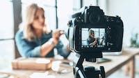 Influencer Marketing: Markenbotschafter jenseits des Mainstreams