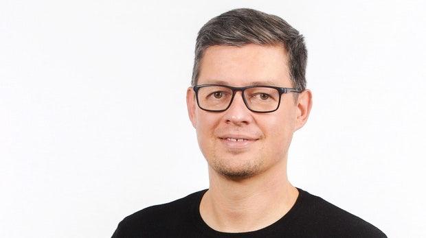 t3n-CEO Andy Lenz: Wir brauchen mehr Zukunftsoptimismus!