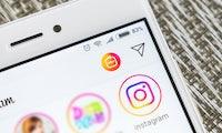 Videomarketing: So setzt du IGTV und Facebook Watch richtig ein