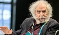New-Work-Urvater Frithjof Bergmann: Der alte Mann und das Mehr