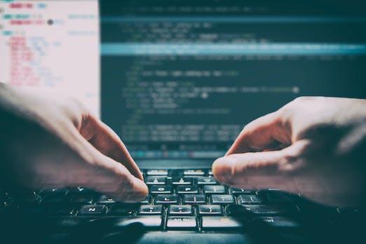 From Zero to Hero: Kotlin ist mehr als eine Alternative zu Java
