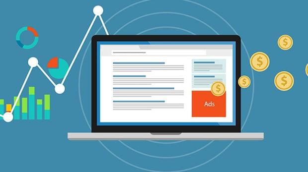 Pay-per-Click: Mit zwei Klicks zum Kauf