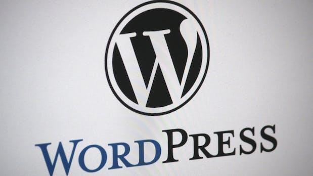 """WordPress 5.0: Das hat der neue Editor """"Gutenberg"""" zu bieten"""