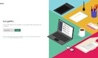 Digitale Zeichnungen: Schritt für Schritt zur perfekten Illustration