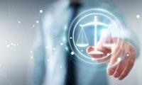 E-Commerce-Recht: Abmahnfallen für Onlinehändler