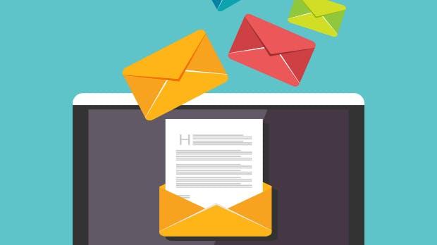 Newsletter-Marketing: Mit mehr Personalisierung den Umsatz steigern