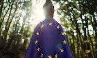 Ein simpler Vergleich offenbart die Zauberformel für ein starkes Europa