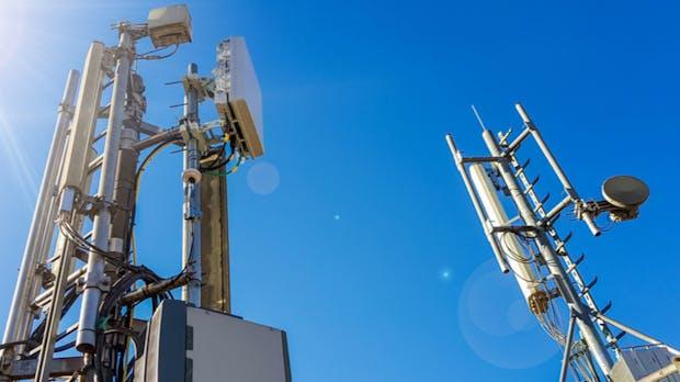 Inside 5G: Wie gefährlich ist das Netz der Zukunft wirklich?