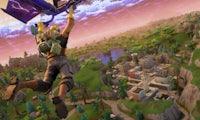 Fortnite: Vom Videospiel zum sozialen Massenphänomen