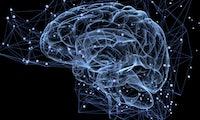 Neuronale Netze entwickeln: Erste Schritte mit TensorFlow
