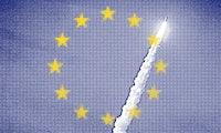 Warum es so wenige europäische Unicorns gibt
