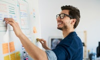 User-Experience: UX-Testing im Guerilla-Style