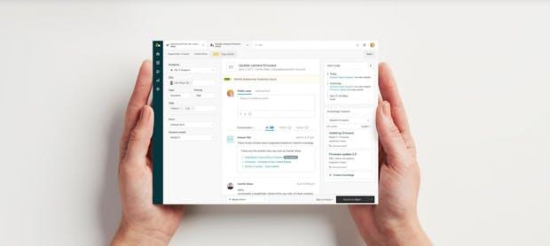 Helpdesksoftware: Bewährte Cloud-Lösungen für den Kundenservice im Überblick