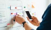 Modals im UX-Design: So optimierst du die Kommunikation mit Website-Besuchern