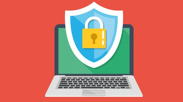 Security by Design: Mit durchdachter UX zu mehr Sicherheit