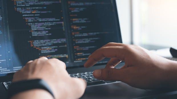 JavaScript-Code testen: Jasmine, Mocha und Jest im Vergleich