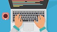 Flexibler als gedacht: Was du mit CSS inzwischen umsetzen kannst