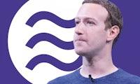 Facebooks digitale Währung: Was plant Mark Zuckerberg mit Libra wirklich?