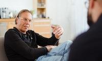 Transformationsforscher im Interview: Ist das noch Kapitalismus, Harald Welzer?