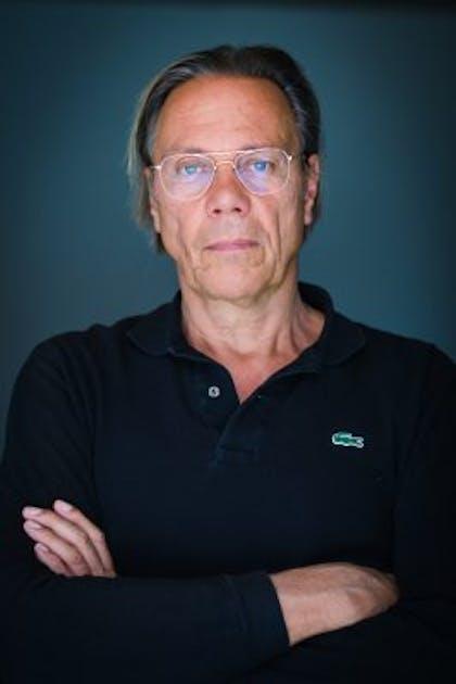 Harald Welzer Corona