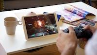 Cloud-Gaming: Das neue Milliardengeschäft der Zockerbranche