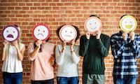Werbung mit Gefühl: So funktioniert Emotion-Based Targeting