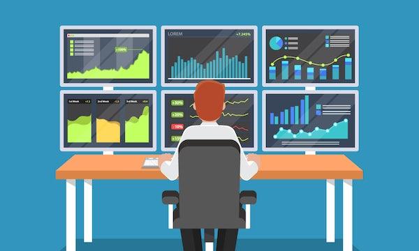 Downtimes vermeiden: Monitoring-Tools für Webanwendungen im Überblick