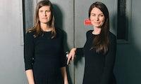 Karriere im Tandem: Warum Jobsharing mehr als nur ein Muttimodell ist