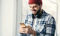 UX-Design: So gelingt Gamification wirklich