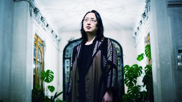 Von der Hackerin zur Digitalministerin: So löst Audrey Tang Systemfehler der Politik