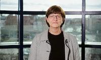 """Saskia Esken im t3n-Interview: """"Wir verlieren unsere Souveränität"""""""