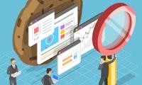 Was nach den Cookies kommt: Alternativen fürs User-Tracking im Überblick