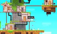 Indie-Games: Wie die Kreativköpfe der Branche ums Überleben kämpfen