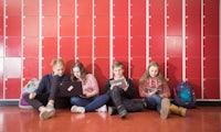 Digitaler Unterricht: Warum die Schul-Cloud im Lockdown nicht da war