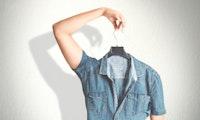 Headless Commerce: Was hinter der Technologie steckt