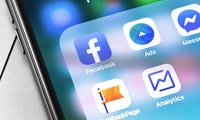 Facebook Shops: Was Händler über das Feature wissen müssen