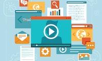 Content-Marketing: Diese Tools sorgen für den Durchblick