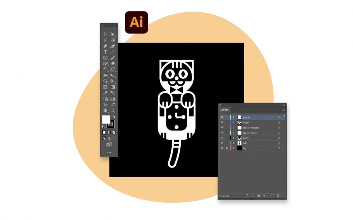 Wie Designer Web Animationen Ganz Ohne Code Erstellen Konnen T3n Digital Pioneers