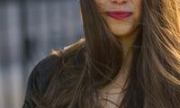 Muss Arbeit immer Spaß machen? Philosophin Marie-Luise Goldmann im Interview