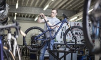 Shop-Porträt: Wie Rose Bikes sich digital transformiert