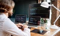 ReasonML: Der mächtige JavaScript-Transpiler im Check
