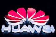 Wie Huawei die Architektur des Internets neu gestalten will