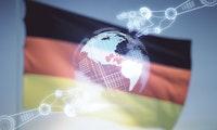 KI-Standort Deutschland: Weniger Bedenken, mehr Mut!